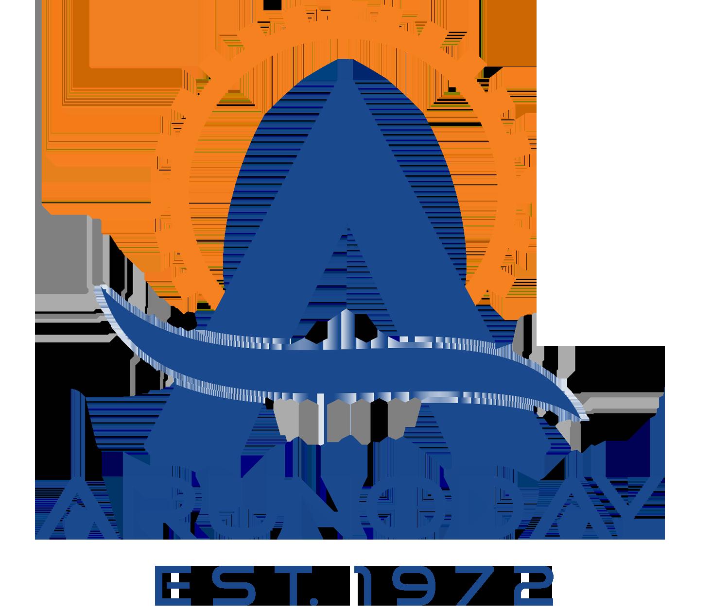Arunoday Engineering Works